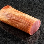 Gebraden Vleeswaren