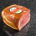 Gerookte Vleeswaren