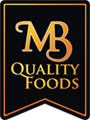 MB Quality Foods