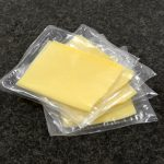 95. Kaas voorgesneden mini